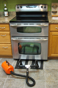 Appliance Stove_Image_air_sled