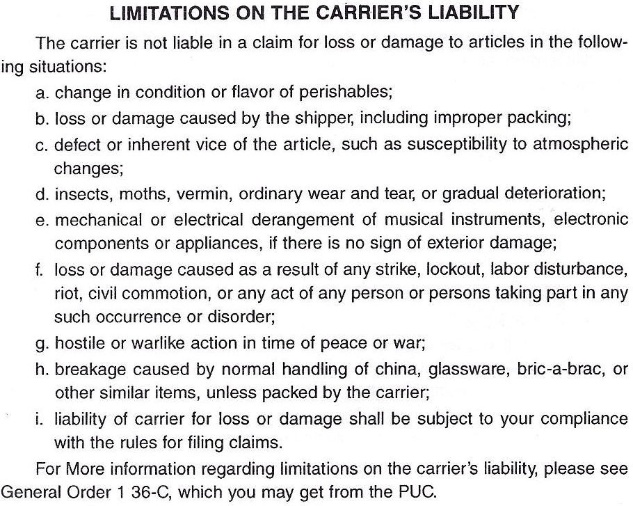 booklet -_limited_liability